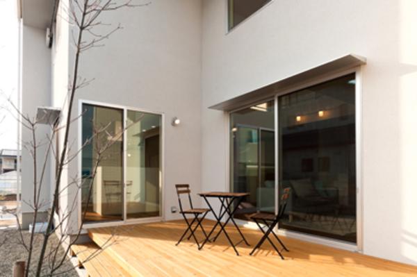 【電気代を抑えられる】自然エネルギーを活用した住宅とは?